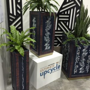 Upcycling 1 ANA Interiors
