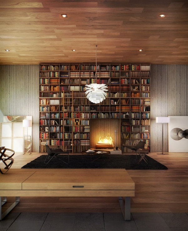beautiful-library-bookshelves
