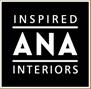 ANA Interiors