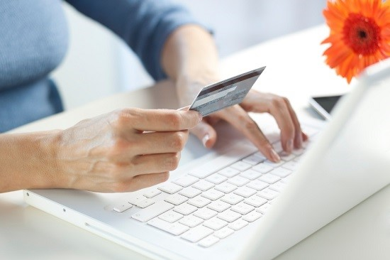 Image result for online furniture buying
