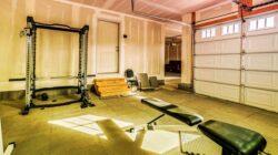 diy-garage